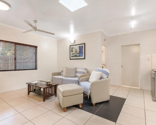 port-douglas-accommodation-1bed-1