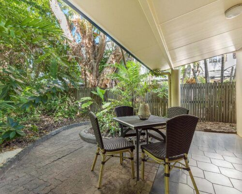 port-douglas-accommodation-1bed-3