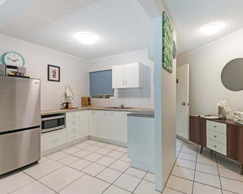 port-douglas-accommodation-1bed-5