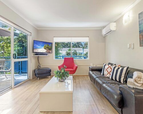 port-douglas-accommodation-1bed-6