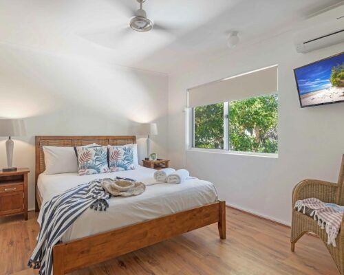 port-douglas-accommodation-1bed-7