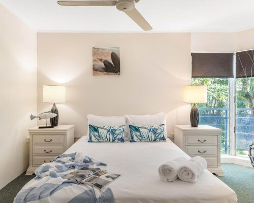 port-douglas-accommodation-1bed-8