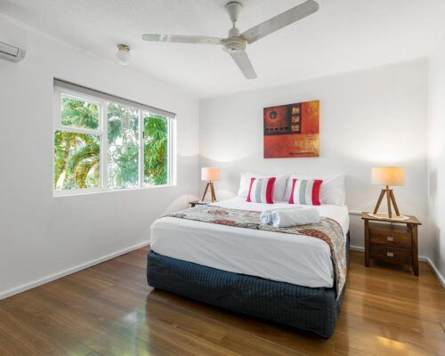 port-douglas-accommodation-2bed-13