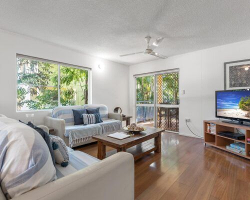 port-douglas-accommodation-2bed-14