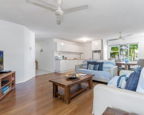 port-douglas-accommodation-2bed-15
