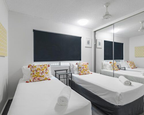 port-douglas-accommodation-2bed-17