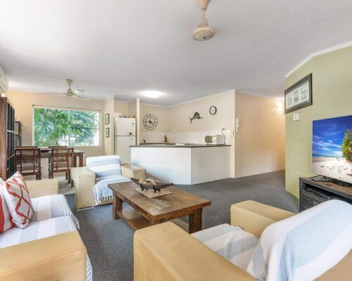 port-douglas-accommodation-2bed-21