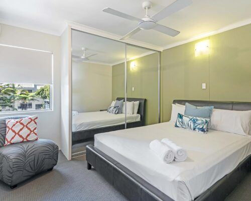 port-douglas-accommodation-2bed-23