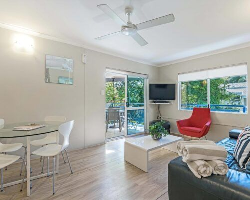 port-douglas-accommodation-2bed-24