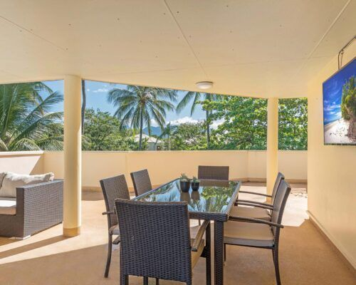 port-douglas-accommodation-2bed-2bath-2