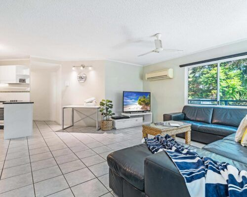 port-douglas-accommodation-2bed-2bath-3