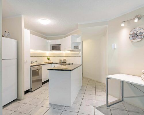 port-douglas-accommodation-2bed-2bath-4