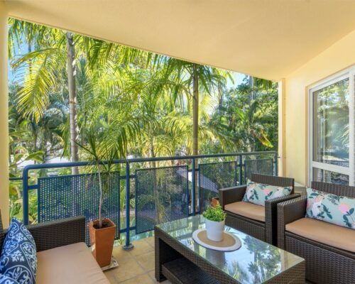 port-douglas-one-bedroom-apartment-3